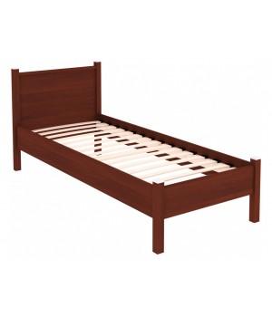 Кровать 900 612