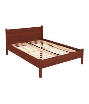 Кровать 1400 614