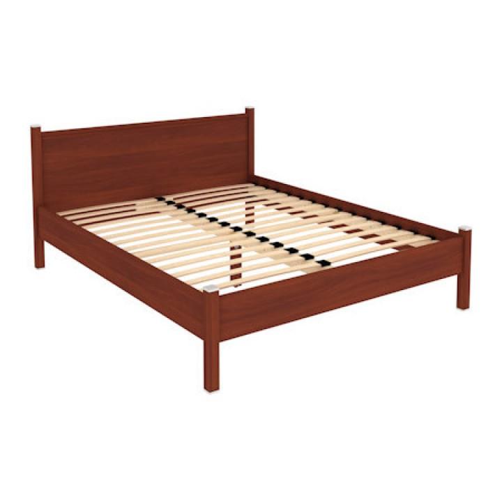 Кровать 1600 615