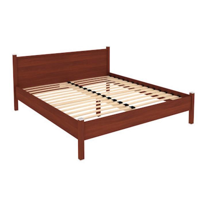 Кровать 1800 616