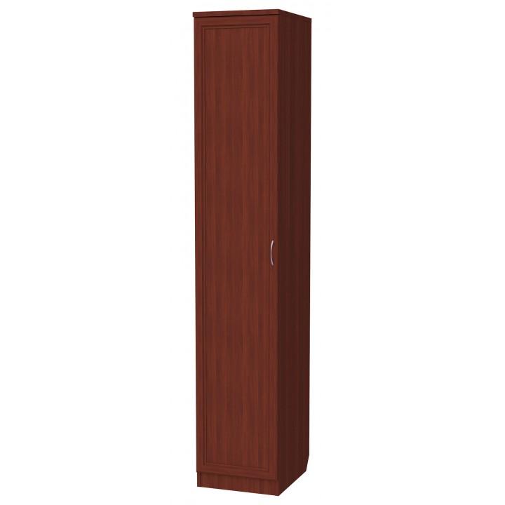Шкаф для белья 105