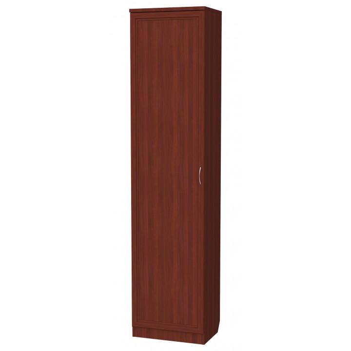Шкаф для белья 107