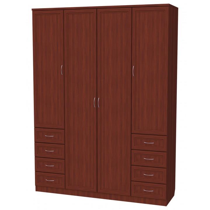 Шкаф для белья 112