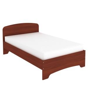 Кровать 1200 КМ12