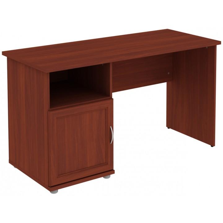 Стол письменный Г773.05
