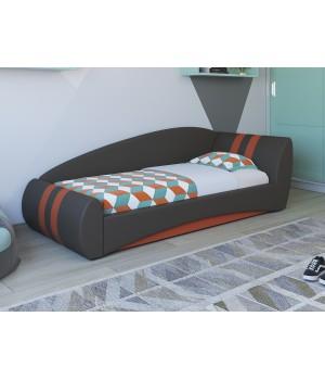 Кровать Гольф 1800