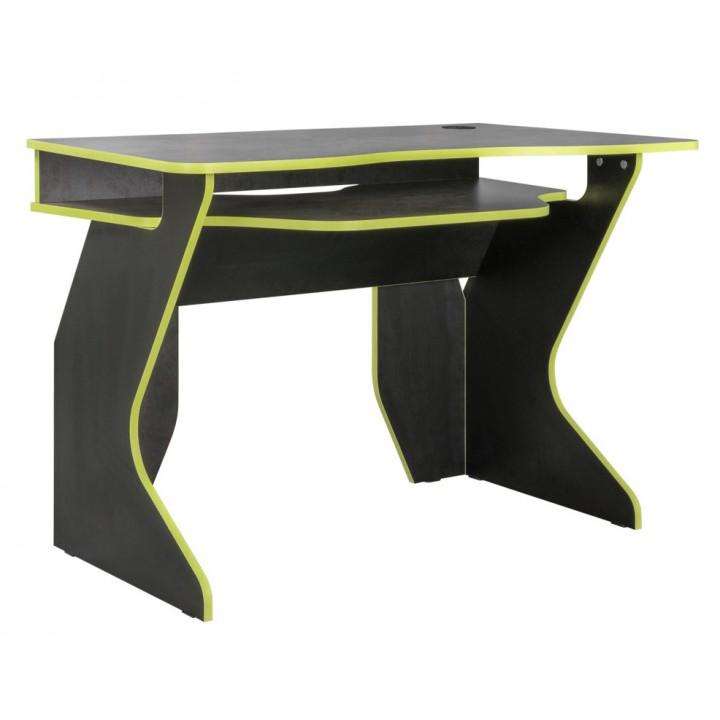 Стол компьютерный Базис 1 12.62