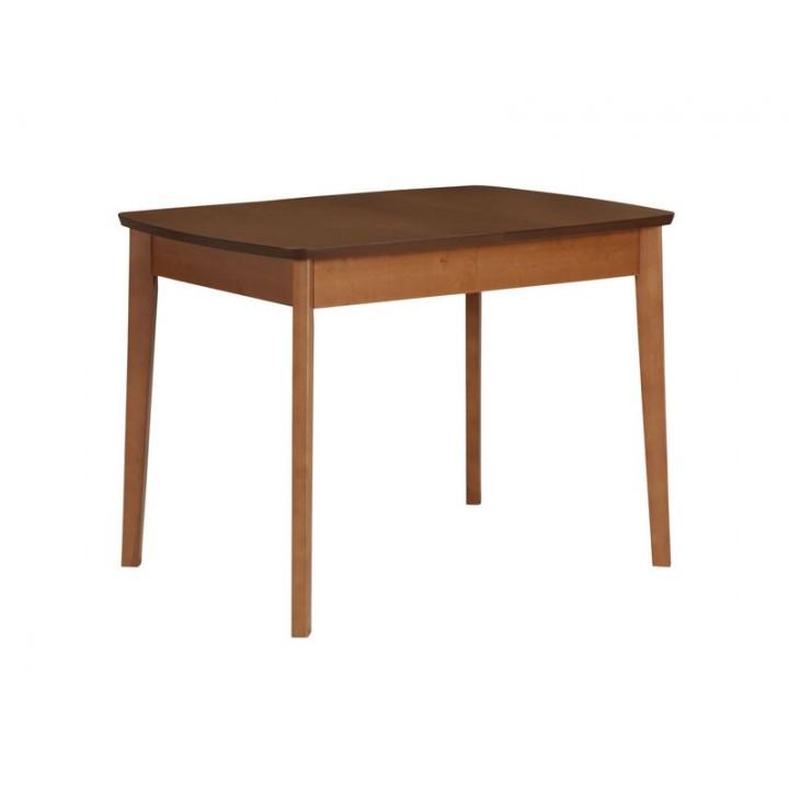 Стол обеденный раздвижной 800 (ламино)