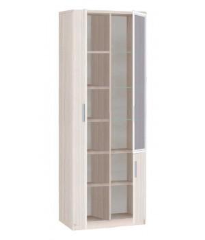 Шкаф 2-х дверный 17.06