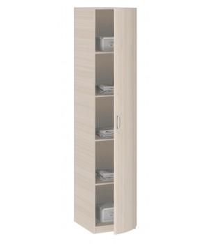 Шкаф 1-дверный Эко 5.014 Эко