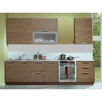 Кухня Трапеза Престиж 2000 (I кат)