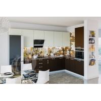 Кухня Трапеза Шоколад