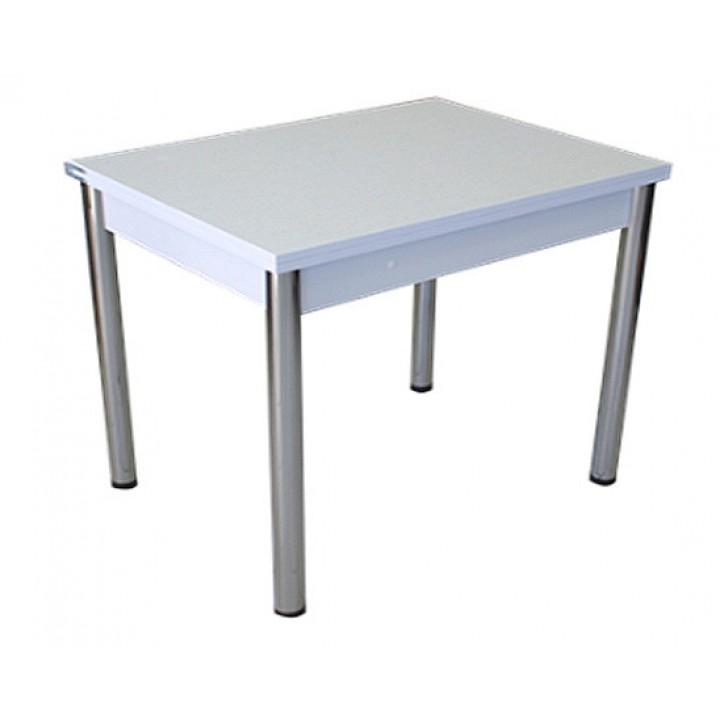 Стол раздвижной Форест (пластик)