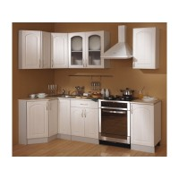 Кухня Трапеза Классика 1200x1785 (II кат)