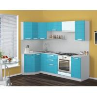 Кухня Трапеза Престиж 1200x1785 (I кат)