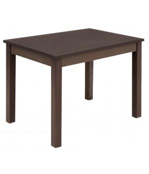 Стол раздвижной Buoni (пластик)