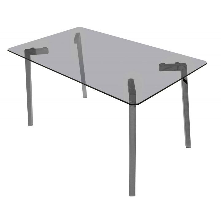 Стол обеденный T1204