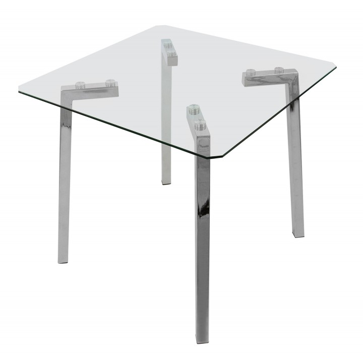 Стол обеденный T1204-6