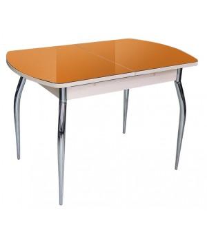 Стол раздвижной Asti Color