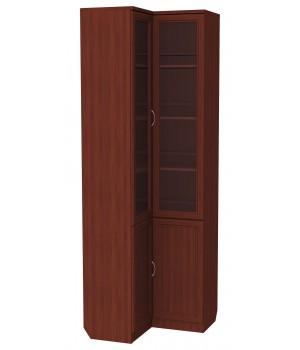 Шкаф для книг 211