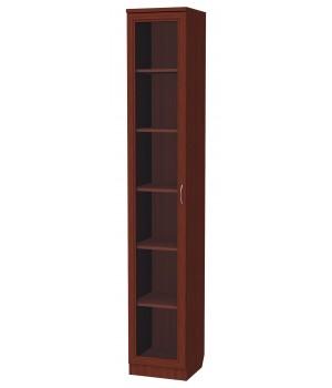 Шкаф для книг 222
