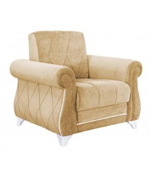 Кресло для отдыха Роуз