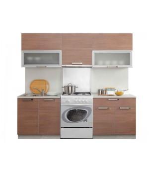Кухня Симпл 2200 (I кат)