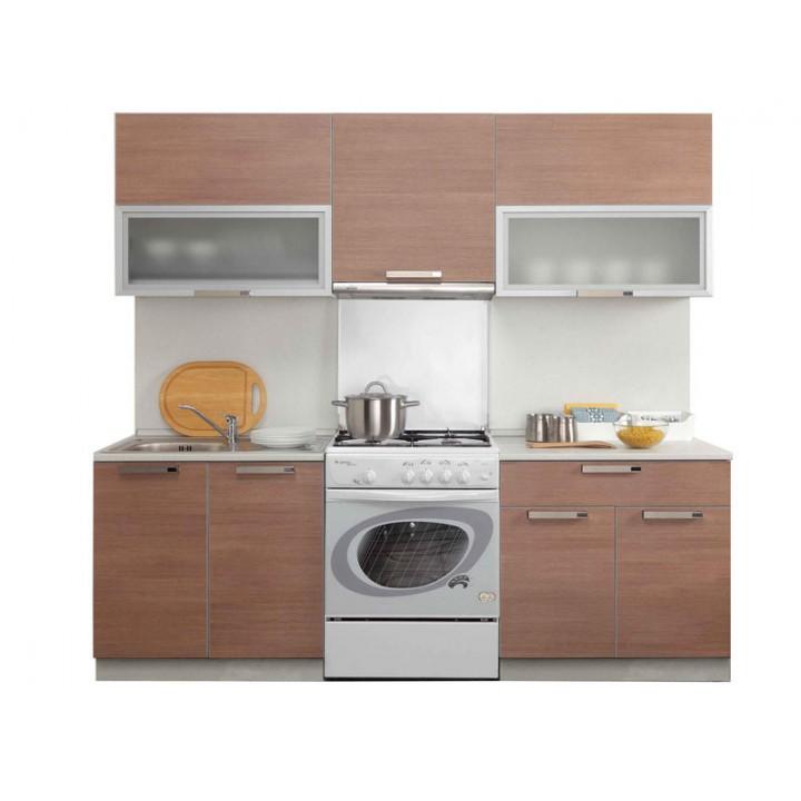Кухня Симпл 2200 (II кат)