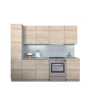 Кухня Симпл 2500 (I кат)