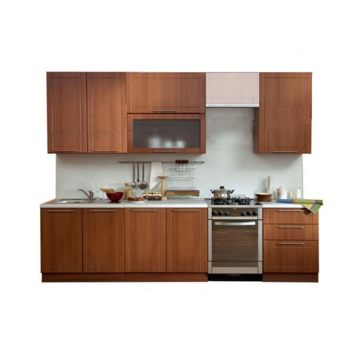 Кухня Трапеза Престиж 2100 (II кат)