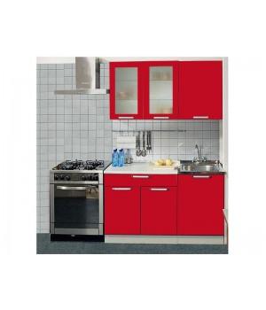Кухня Трапеза Классика 1300 (II кат)