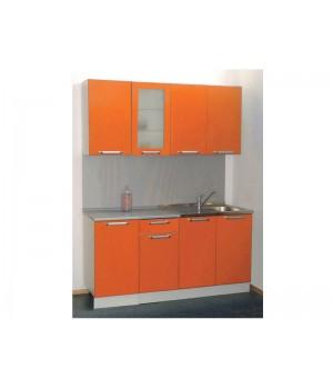 Кухня Трапеза Классика 1700В (II кат)