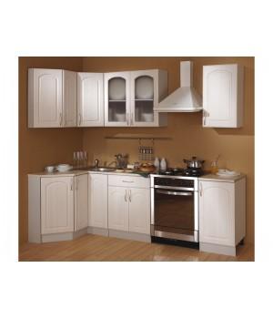 Кухня Трапеза Классика 1200x1785 (I кат)